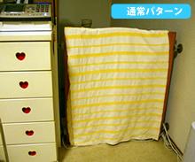 20090620-2.jpg